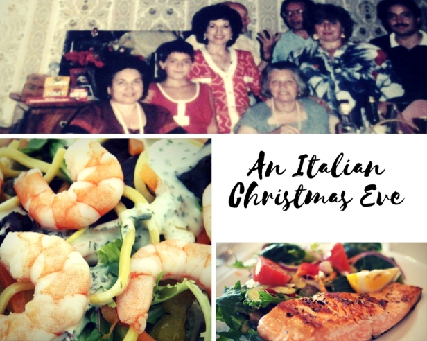 an-italian-christmas-eve-celebration