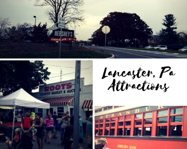 lancaster-pa-attractions