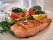 salmon-518032__340