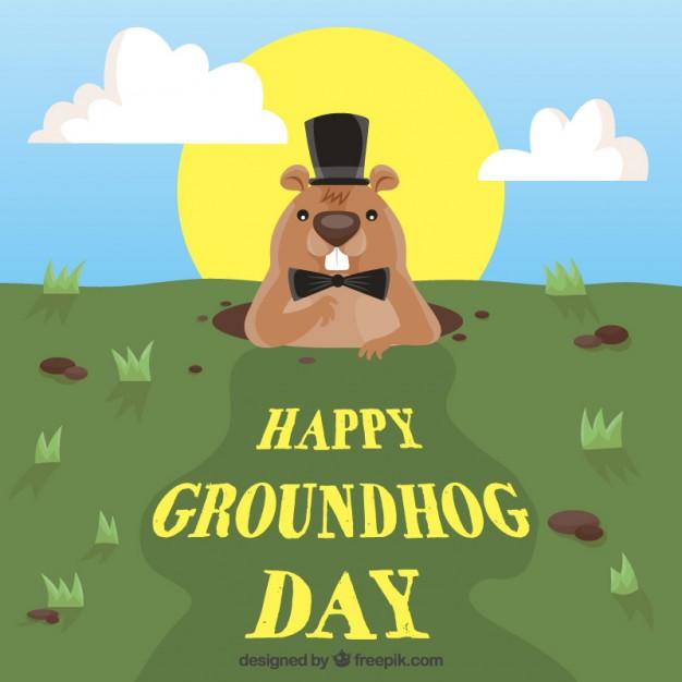 happy-groundhog-day-background_23-2147533052