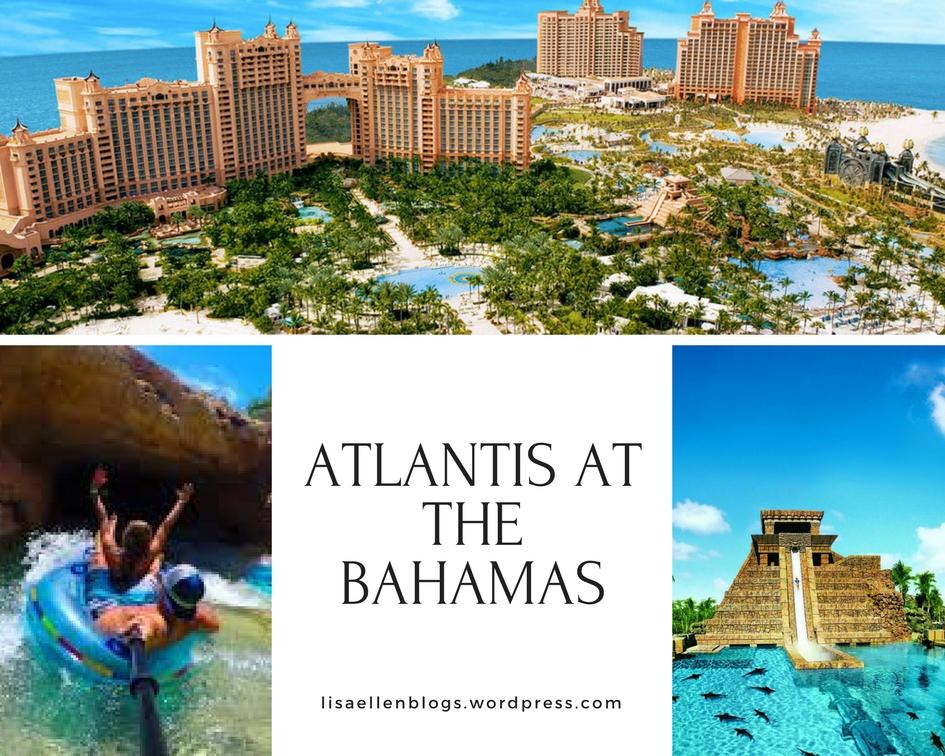 atlantis-at-the-bahamas